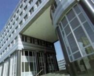 Regierungspräsidium Stuttgart