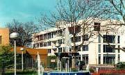 Kommunale Informationsverarbeitung Baden-Franken (KIVBF)