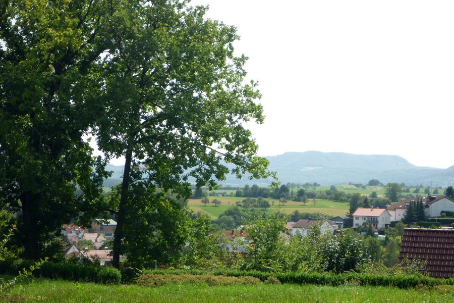 E-Card - Albershausen 13