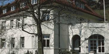 Gemeindetag Baden-Württemberg