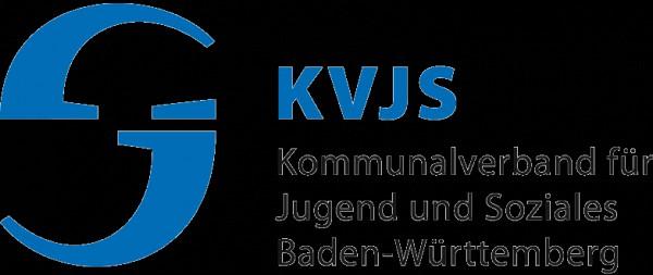 Kommunalverband für Jugend und Soziales Baden-Württemberg (KVJS) - Hauptverwaltung Stuttgart