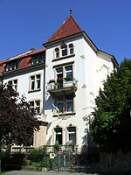 Regionalverband Südlicher Oberrhein
