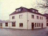 Eichamt Heilbronn