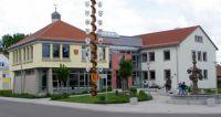 Gemeinde Dettingen an der Iller