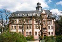 Verwaltungsgericht Karlsruhe