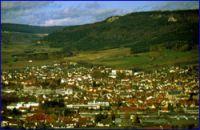 Stadt Spaichingen