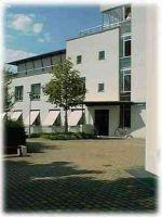 Agentur für Arbeit Nagold - Pforzheim