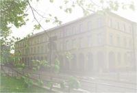 Regierungspräsidium Karlsruhe