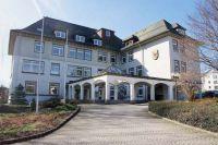 Landratsamt Freudenstadt