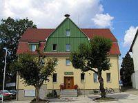 Gemeinde Gschwend