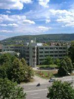 Landratsamt Ostalbkreis
