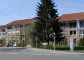 Agentur für Arbeit Rottweil - Villingen-Schwenningen