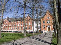 Landratsamt Heidenheim