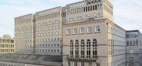 Ministerium für Kultus, Jugend und Sport Baden-Württemberg (KM)