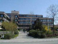 Agentur für Arbeit Reutlingen