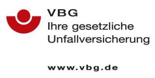 VBG Verwaltungs-Berufsgenossenschaft