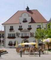 Gemeinde Kißlegg