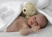 Leonas Laurin (m)<br /> * 27.05.2014<br /> 3730g<br /> 51cm