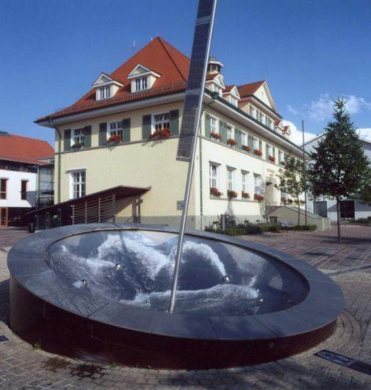 Gemeinde Kressbronn am Bodensee