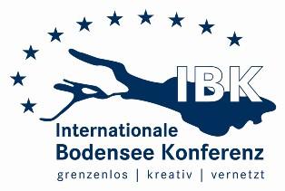 Geschäftsstelle der Internationalen Bodensee Konferenz (IBK)