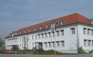 Staatliches Hochbauamt Schwäbisch Hall