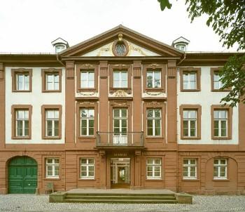 Führungsakademie Baden-Württemberg