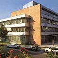 Unfallkasse Baden-Württemberg - Service-Center Stuttgart