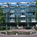 Unfallkasse Baden-Württemberg - Service-Center Karlsruhe