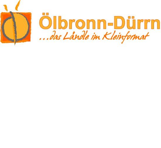 Gemeinde Ölbronn-Dürrn