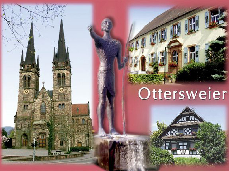 E-Card - Ottersweier 9