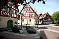 Brunnen Rotenberg