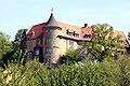 Rotenberger Schloss