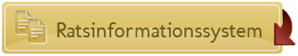 Weiter zum Ratsinformationssystem