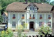 Gemeinde Spiegelberg